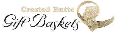 Crested Butte Gift Baskets